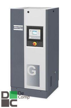 GA 15 VSD +