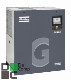 GA 7 - 8.5 P FM
