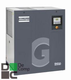 GA 30 - 8.5 P